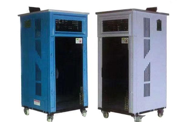 生物颗粒炉HJ-160(A)